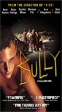 Bully Mentes Perdidas