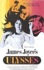 Ulisses 1967 - RARISSÍMO !