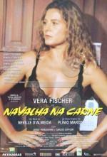 NAVALHA NA CARNE  – 1997