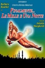 Finalmente Le Mille e Una Notte (1972)