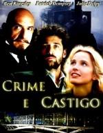 CRIME E CASTIGO - 1998