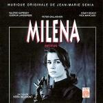 Milena, a Amante de Franz Kafka 1991 - Rarissímo !
