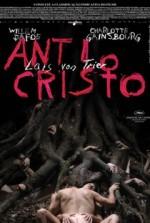 Anticristo 2009