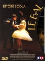 O Baile - Ettore Scola