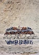 Irmãos do Inverno