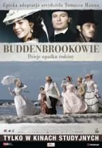 Buddenbrooks - Thomas Mann - RARIDADE