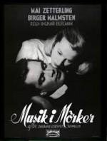 Música na Noite (Musik i mörker) 1948