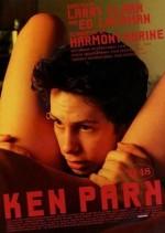 KEN PARK (2002)- Cult p Maiores