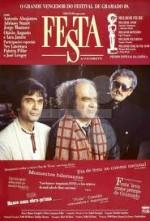 FESTA - 1989