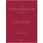 O Livro Vermelho de Carl Gustav Jung