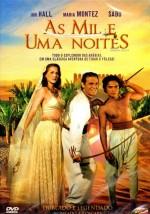 AS MIL E UMA NOITES (1942)