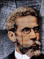 Machado de Assis - A Crônica e a História